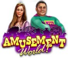 Amusement World! juego