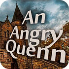 An Angry Queen juego