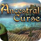 Ancestral Curse juego
