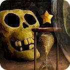 Ancient Alchemy juego