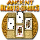 Ancient Hearts and Spades juego