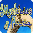 Ancient Jewels: the Mysteries of Persia juego
