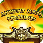 Ancient Maya Treasures juego