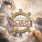 Ancient Mosaic juego