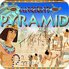 Ancient Pyramid juego