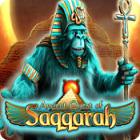 Ancient Quest of Saqqarah juego
