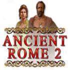 Ancient Rome 2 juego
