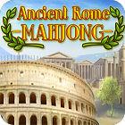 Ancient Rome Mahjong juego