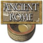 Ancient Rome juego