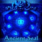 Ancient Seal juego