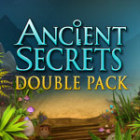 Ancient Secrets Double Pack juego