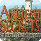 Ancient Secrets: Mystery of the Vanishing Bride juego