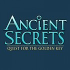 Ancient Secrets juego