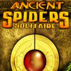 Ancient Spiders Solitaire juego
