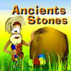 Ancient Stones juego