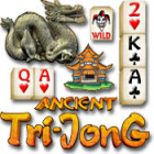 Ancient Tri-Jong juego
