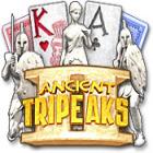 Ancient Tripeaks 2 juego