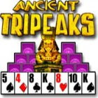 Ancient Tripeaks juego