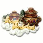 Ancient Wonderland juego