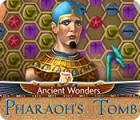 Ancient Wonders: Pharaoh's Tomb juego