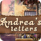 Andrea's Letters juego