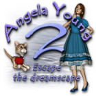 Angela Young 2: Escape the Dreamscape juego