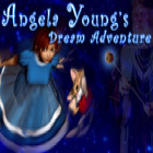Angela Young: Dream Adventure juego