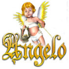 Angelo juego