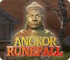 Angkor: Runefall juego
