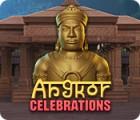 Angkor: Celebrations juego