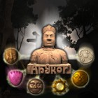 Angkor juego