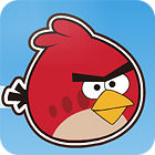 Angry Birds Bad Pigs juego