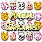 Animal Carousel juego