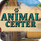 Animal Center juego