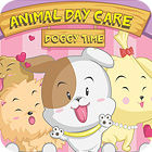 Animal Day Care: Doggy Time juego