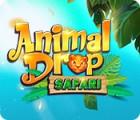 Animal Drop Safari juego