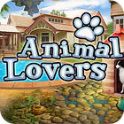 Animal Lovers juego