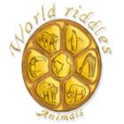 World Riddles: Animals juego