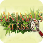 Animals At Risk juego