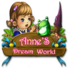 Anne's Dream World juego