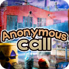 Anonymous Call juego