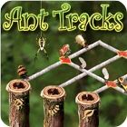 Ant Tracks juego