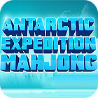 Antarctic Expedition Mahjong juego