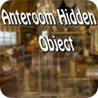 Anteroom Hidden Object juego
