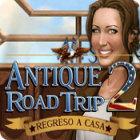 Antique Road Trip 2: Regreso a casa juego