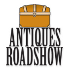 Antiques Roadshow juego