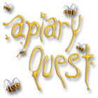 Apiary Quest juego