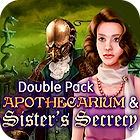 Apothecarium and Sisters Secrecy Double Pack juego