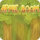 Apple Boom juego