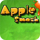 Apple Smash juego